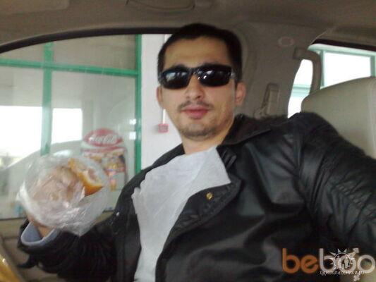Фото мужчины Heiden, Баку, Азербайджан, 36