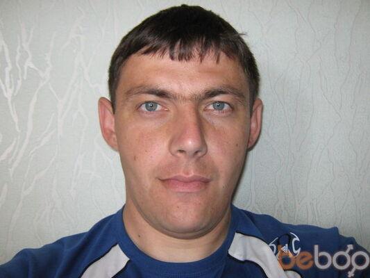 Фото мужчины grand1, Костополь, Украина, 38