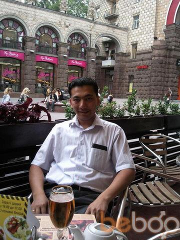 Фото мужчины Батыр, Ташкент, Узбекистан, 39