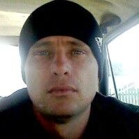 Фото мужчины Виталий, Санкт-Петербург, Россия, 37