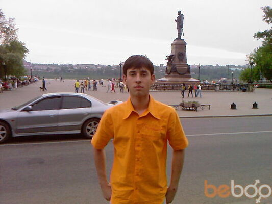 Фото мужчины super, Иркутск, Россия, 31