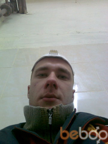 Фото мужчины Малый_07, Витебск, Беларусь, 29