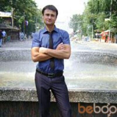 Фото мужчины KONDORik, Ставрополь, Россия, 29