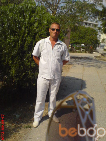 Фото мужчины vitys, Екатеринбург, Россия, 52