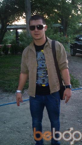 Фото мужчины TEMA, Минеральные Воды, Россия, 28