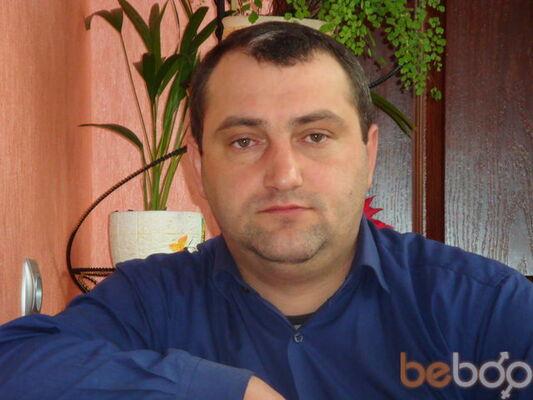 Фото мужчины silverok, Червоноград, Украина, 38
