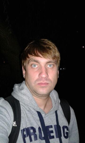Фото мужчины Владимир, Таллинн, Эстония, 33