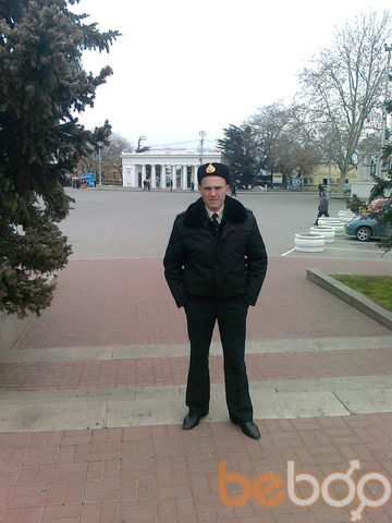 Фото мужчины Щегол, Симферополь, Россия, 28