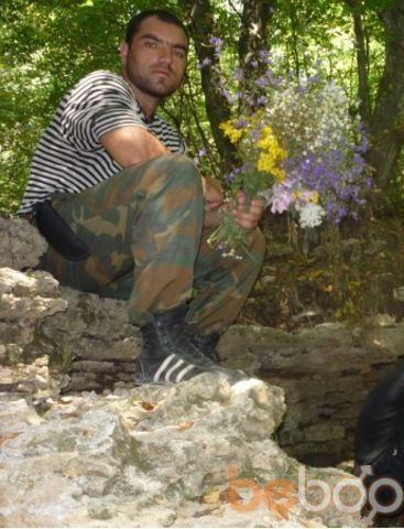 Фото мужчины Trofim, Дубоссары, Молдова, 34