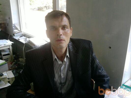 Фото мужчины poleshko, Симферополь, Россия, 46
