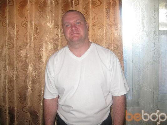 Фото мужчины валерий, Курган, Россия, 43