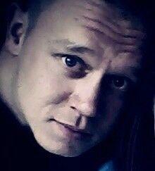 Фото мужчины Виталя, Москва, Россия, 24