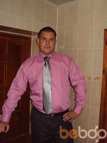 Фото мужчины vavan81, , Молдова, 36