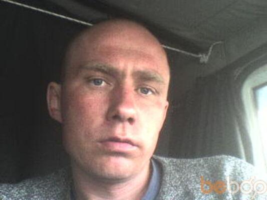 Фото мужчины makson, Владимир, Россия, 41