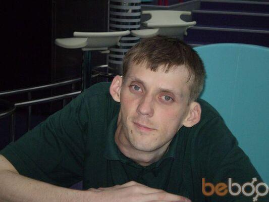 Фото мужчины alksev, Севастополь, Россия, 39