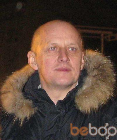 Фото мужчины oleh, Львов, Украина, 38