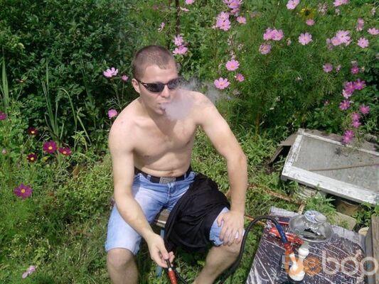 Фото мужчины Dmitrii, Хабаровск, Россия, 28