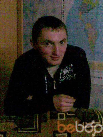 Фото мужчины Шумахер, Ижевск, Россия, 30
