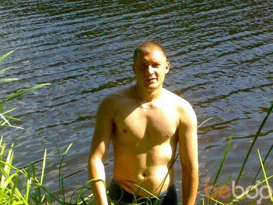 Фото мужчины zavdv546, Минск, Беларусь, 32