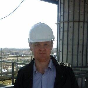 Фото мужчины Андрей, Лида, Беларусь, 35