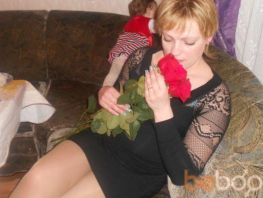 тимашевск секси