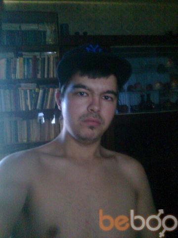 Фото мужчины SEX BOY, Ташкент, Узбекистан, 26