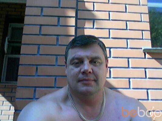 Фото мужчины gelo, Кировоград, Украина, 51