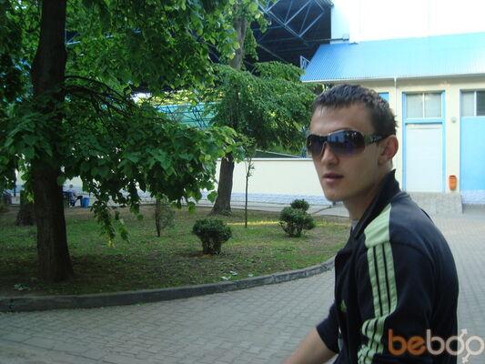 Фото мужчины den energy, Черновцы, Украина, 29