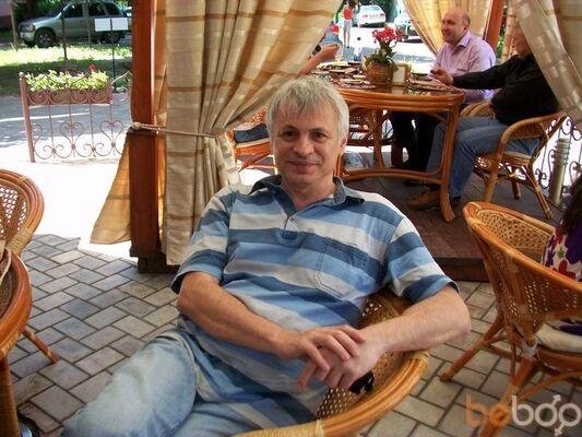 Фото мужчины magmag, Москва, Россия, 55