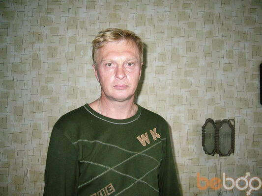 Фото мужчины salex964, Москва, Россия, 52