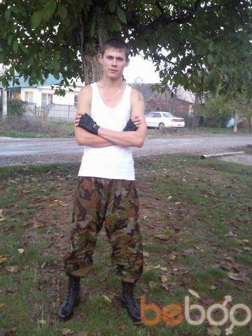 Фото мужчины ZERA, Сочи, Россия, 28