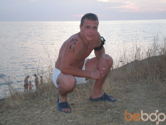 Фото мужчины паха, Ровно, Украина, 31