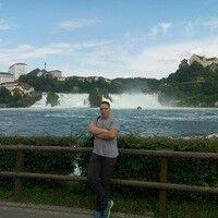 Фото мужчины Микола, Варшава, США, 25