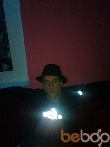 Фото мужчины Миша, Кишинев, Молдова, 26