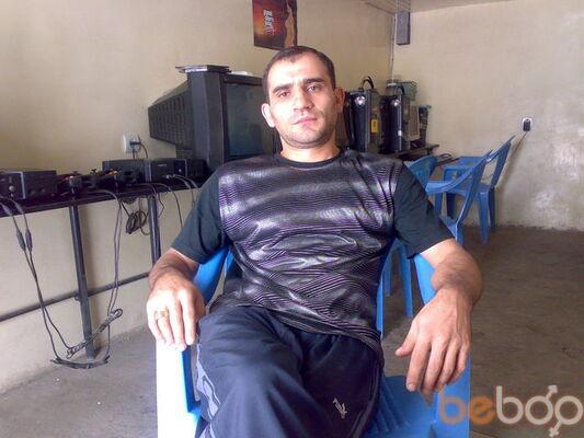 Фото мужчины SAMO, Ереван, Армения, 37
