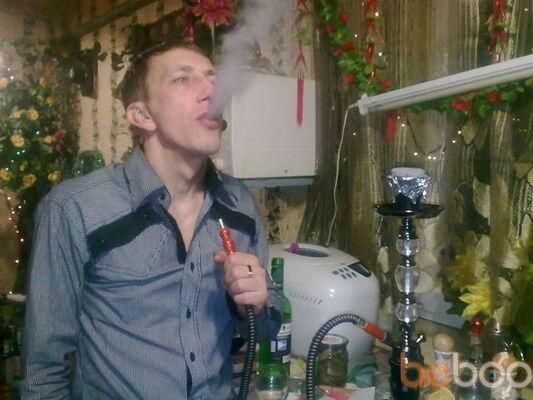 Фото мужчины SamSam, Донецк, Украина, 40