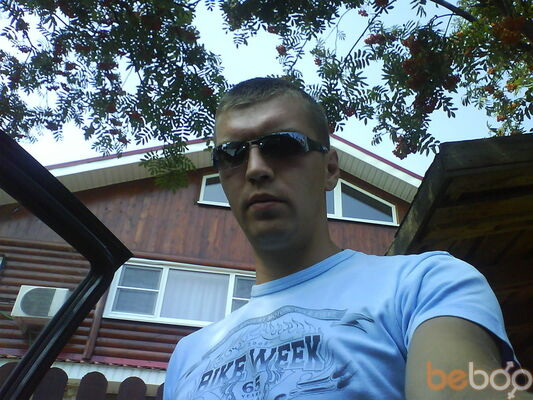 Фото мужчины Arhip23, Нижний Новгород, Россия, 33