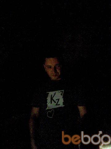 Фото мужчины фандора, Актобе, Казахстан, 37
