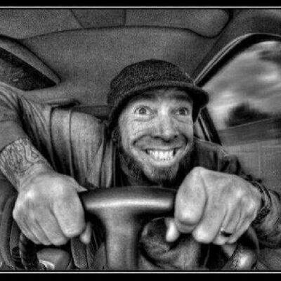 Фото мужчины александр, Владивосток, Россия, 47