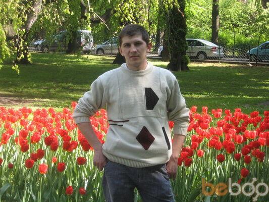Фото мужчины тирг, Москва, Россия, 38