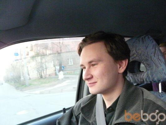 Фото мужчины li285, Красноярск, Россия, 31