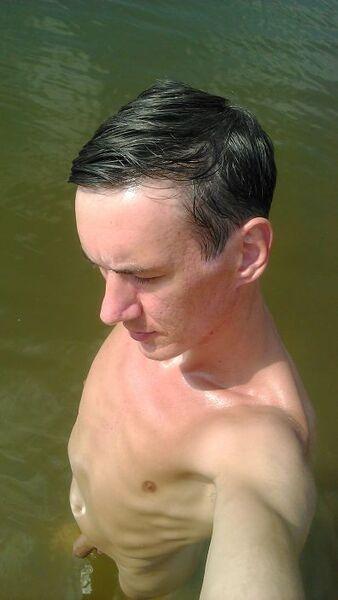 Фото мужчины Kusurban, Рязань, Россия, 28