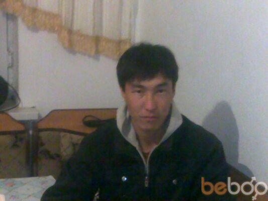 Мусульманский Сайт Знакомств В Бишкеке