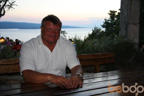 Фото мужчины kmdjd, Минск, Беларусь, 48
