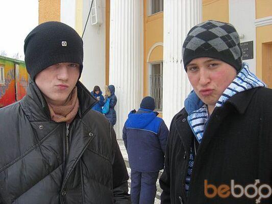 Фото мужчины teran45, Москва, Россия, 26