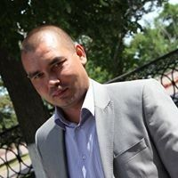 Фото мужчины Сергей, Чебоксары, Россия, 39