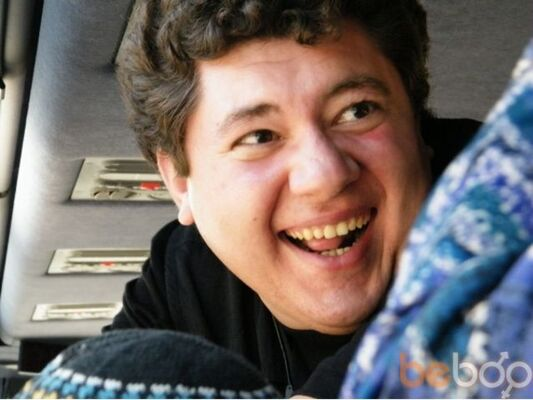 Фото мужчины Boris, Ashqelon, Израиль, 32