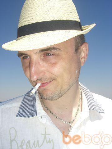 Фото мужчины Mpak, Вена, Австрия, 42