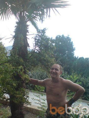 Фото мужчины tt41, Сумы, Украина, 46