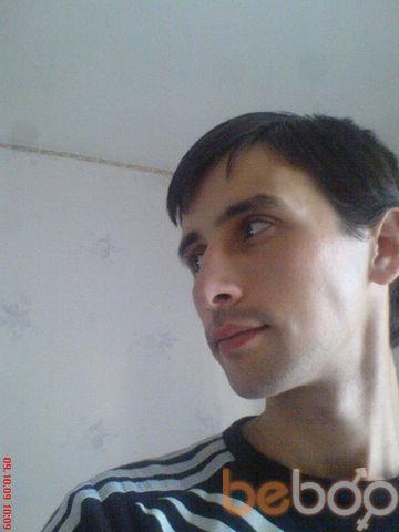 Фото мужчины KILLOBITE, Ковель, Украина, 31